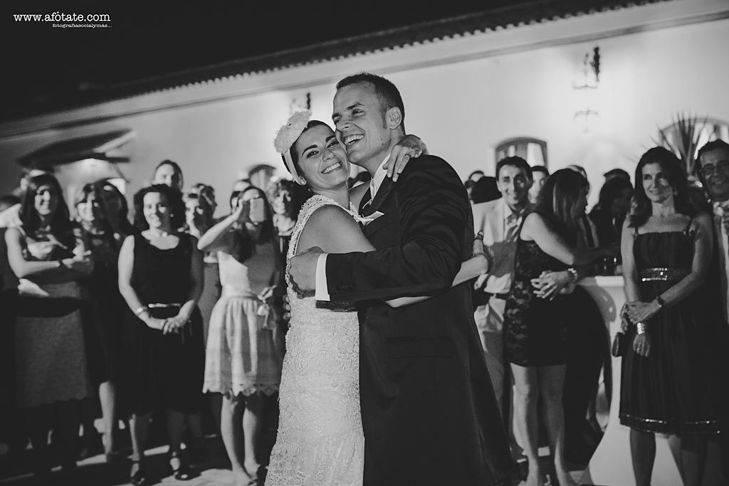 Fotógrafo bodas Málaga