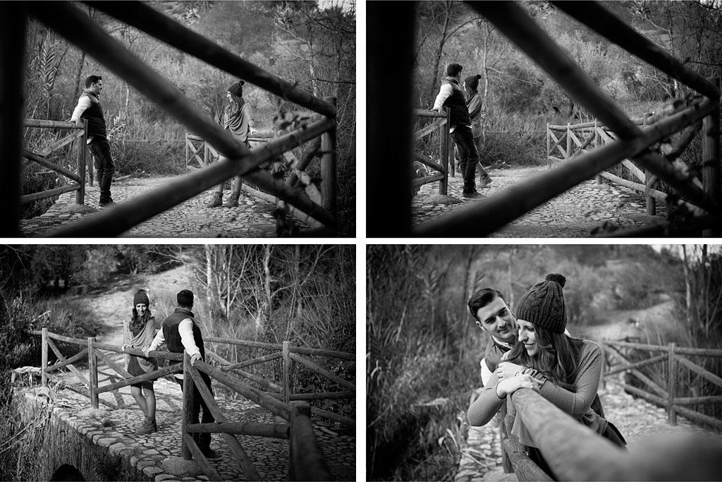 fotografo bodas malaga 12