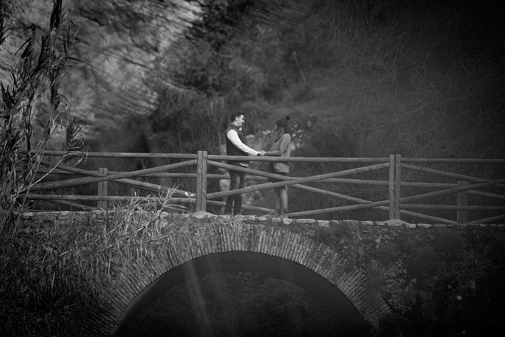 fotografo bodas malaga 13