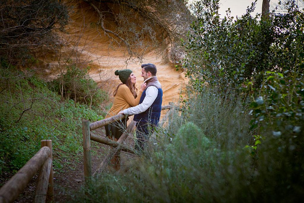 fotografo bodas malaga 15
