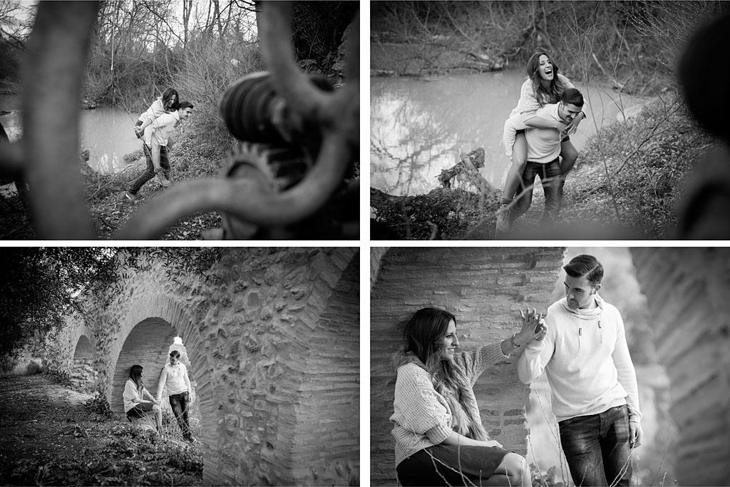 fotografo bodas malaga 23