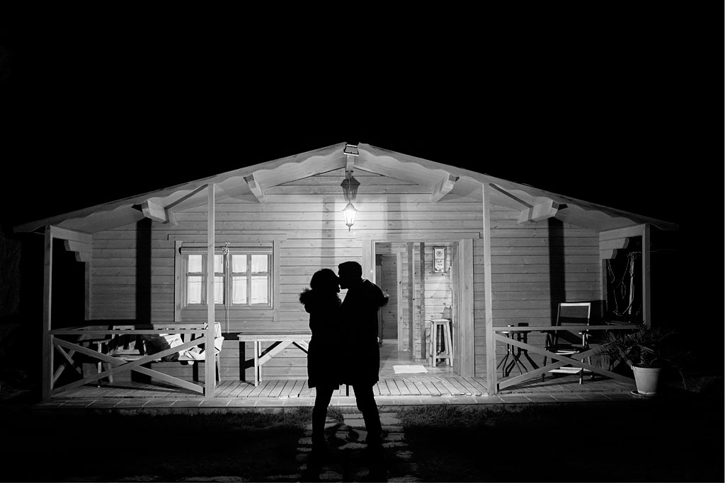 fotografo bodas malaga 30