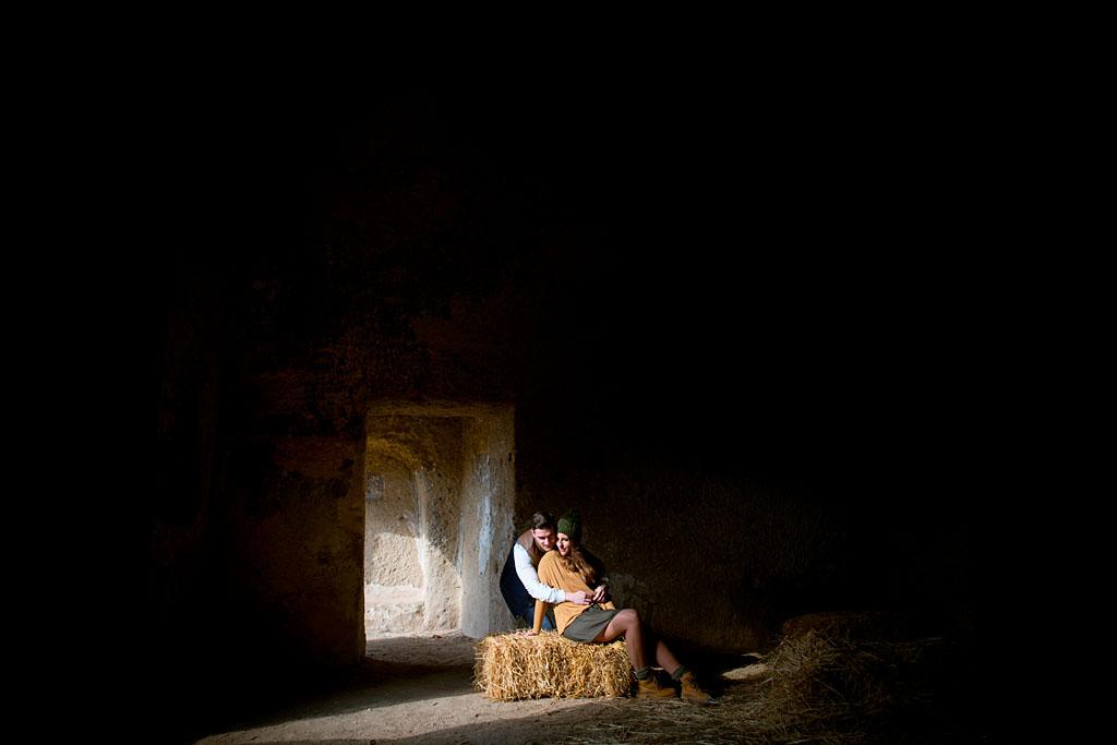 fotografo bodas malaga 4
