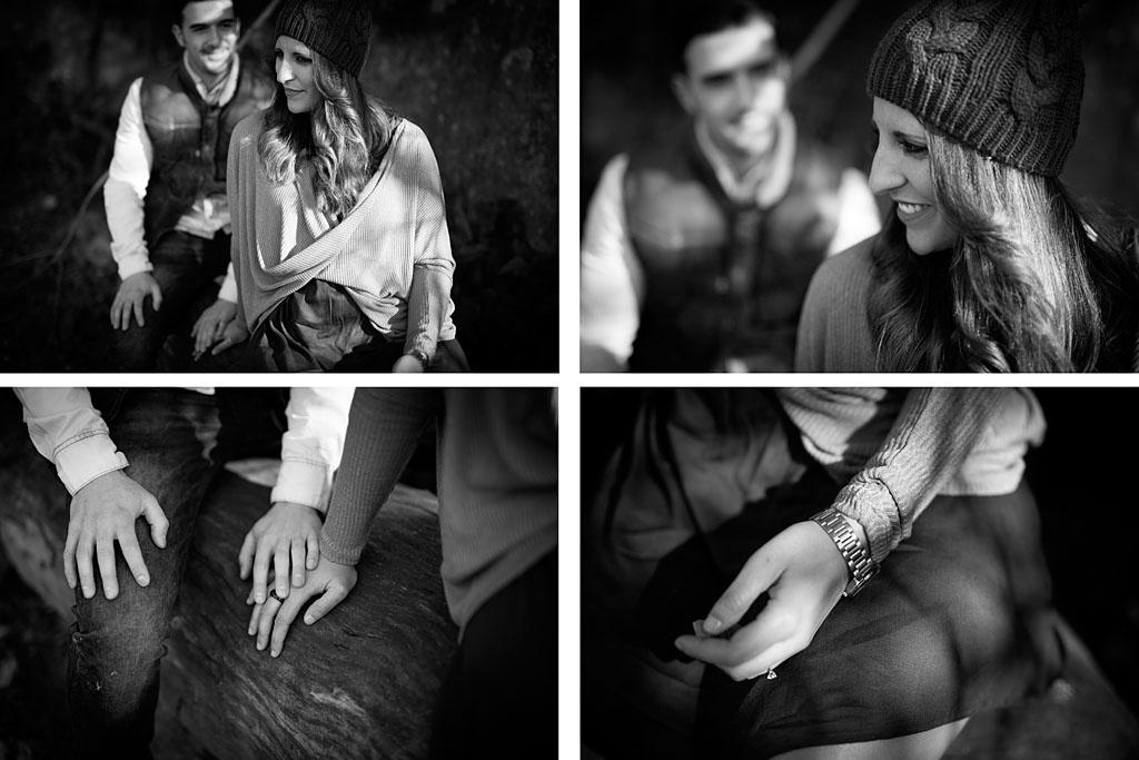 fotografo bodas malaga 7