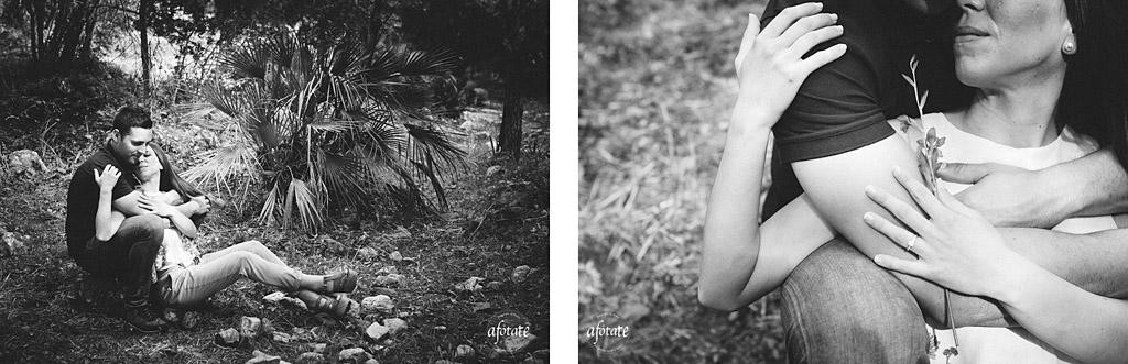 Rocio & Dani Preboda en Marbella 5