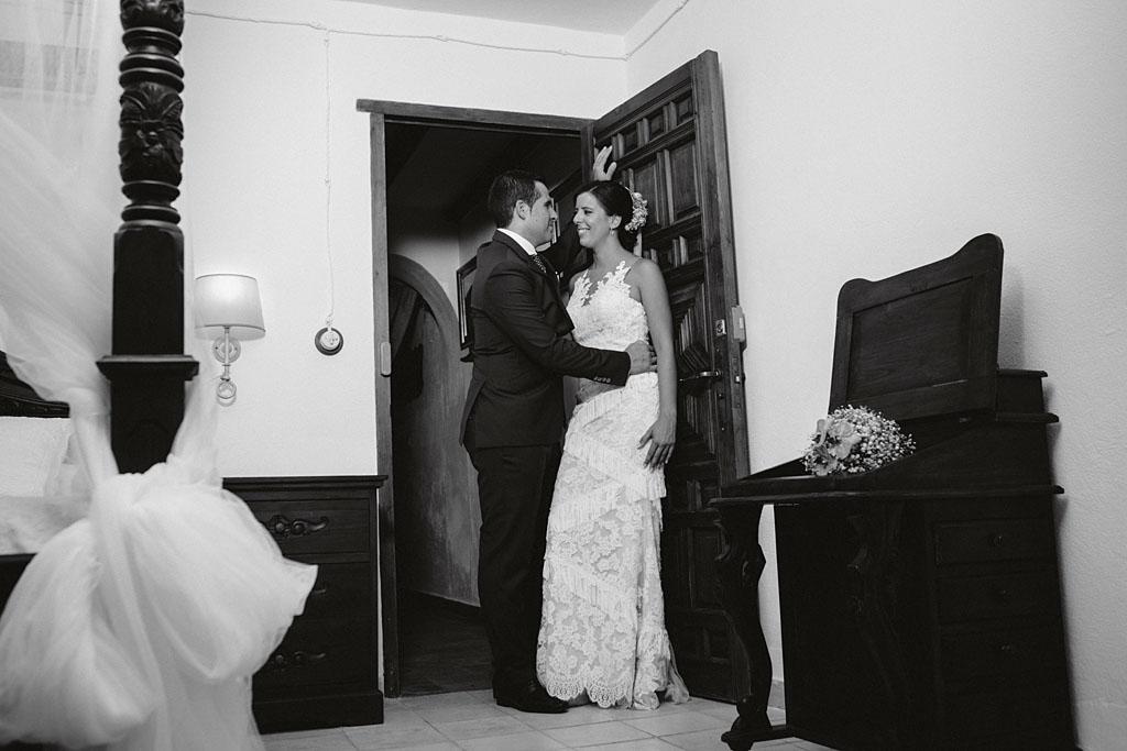 Eva & Jose-808-2