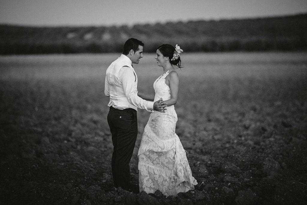 Eva & Jose-905-2