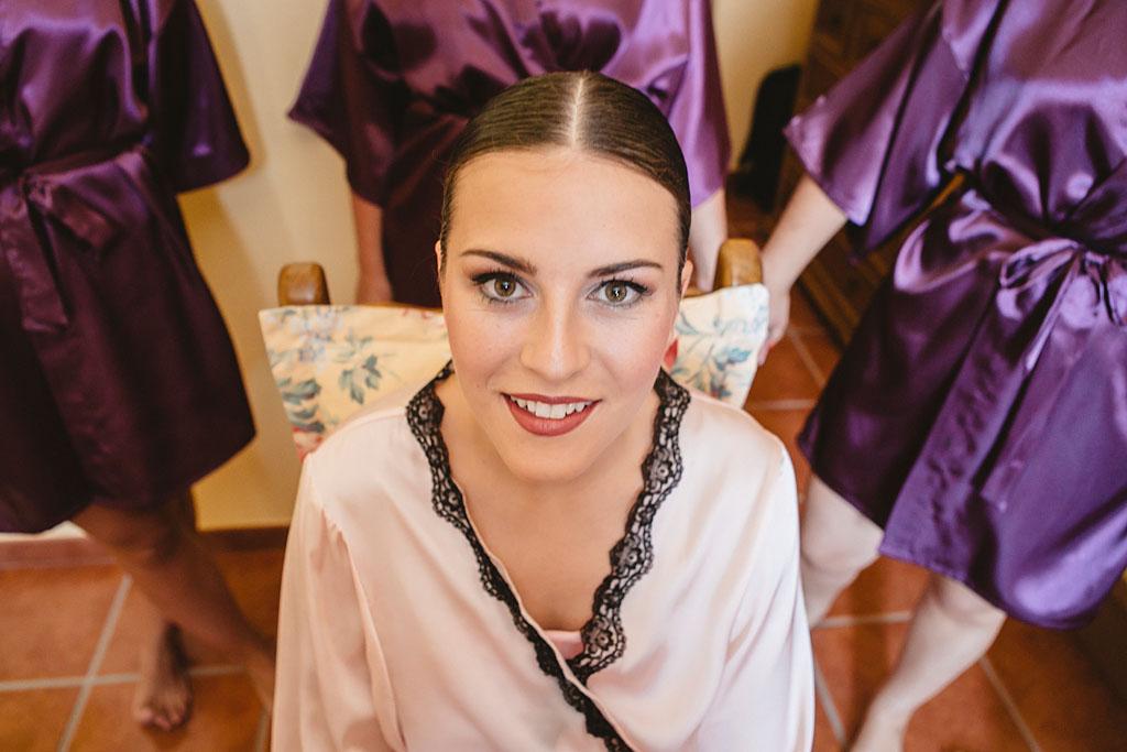 Maria Luisa & Samuel-6