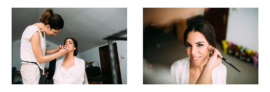 Rocio & Dani 03